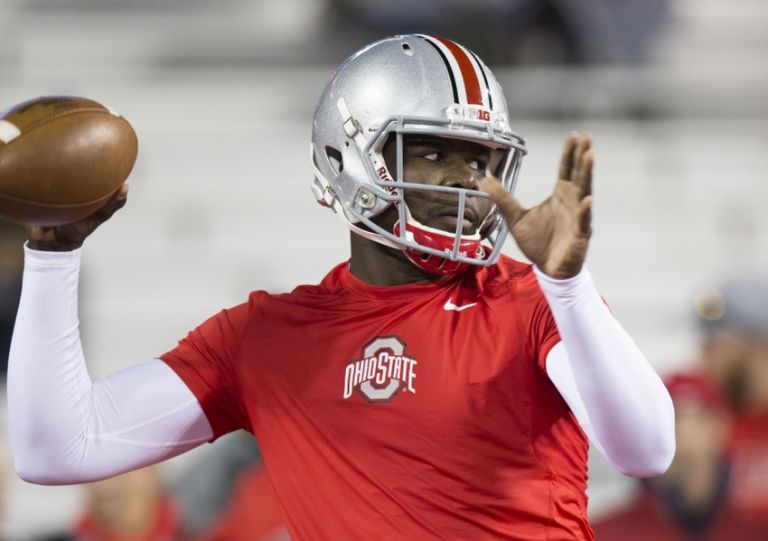Cardale-jones-ncaa-football-minnesota-ohio-state-768x0