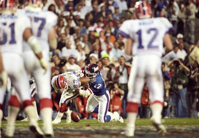 The Top 5 Buffalo Bills Players in Franchise history   2908511cb