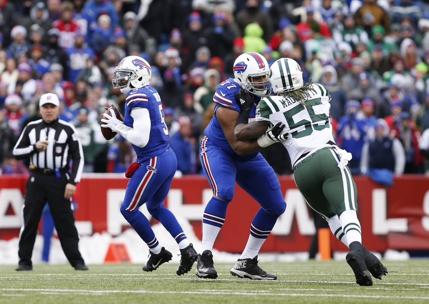 buffalo bills vs  49ers  odds  injury  weather report  predictions