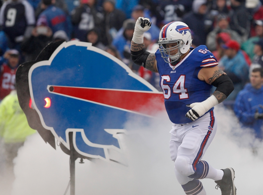 first rate 8935c d4b28 Richie Incognito Named USAA Salute to Service Award Nominee ...