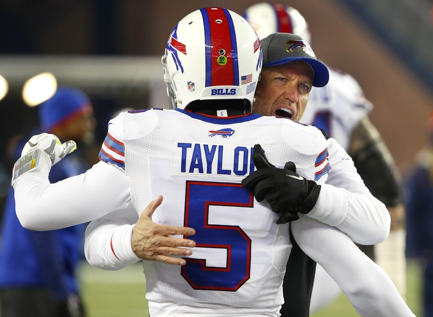 8947528-rex-ryan-tyrod-taylor-nfl-buffalo-bills-new-england-patriots