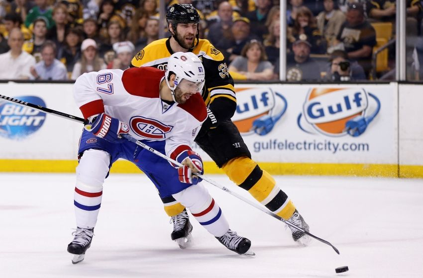 my Top 14 Players in Nhl by