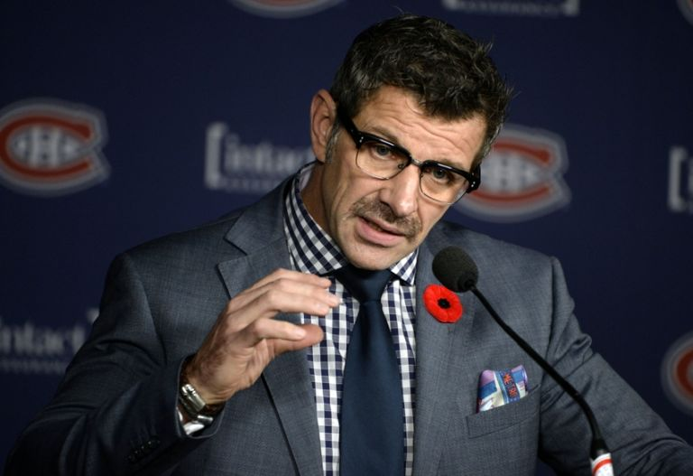 Marc-bergevin-nhl-winnipeg-jets-montreal-canadiens-768x527