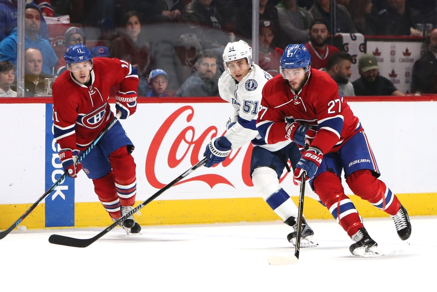 9636130-alex-galchenyuk-brendan-gallagher-valtteri-filppula-nhl-tampa-bay-lightning-montreal-canadiens