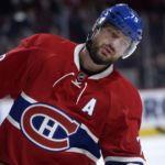 Montreal Canadiens Trade Rumors: Marc Bergevin is
