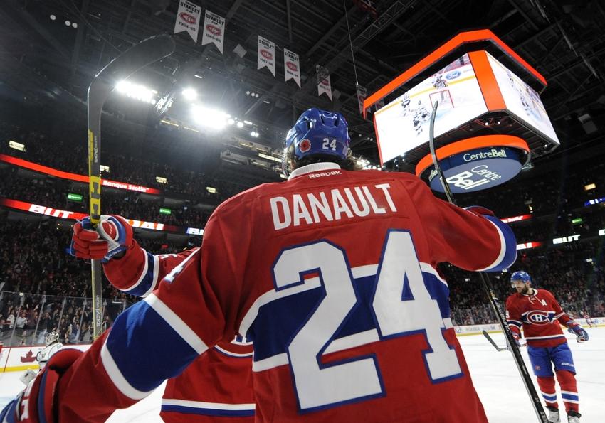 Résultats de recherche d'images pour «danault canadien»
