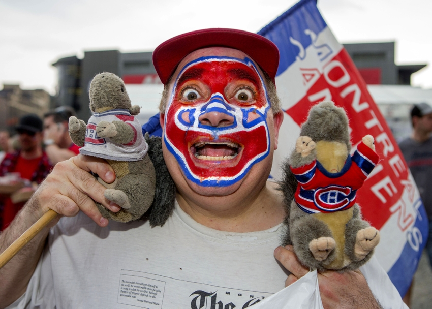 8558034-nhl-stanley-cup-playoffs-tampa-bay-lightning-montreal-canadiens
