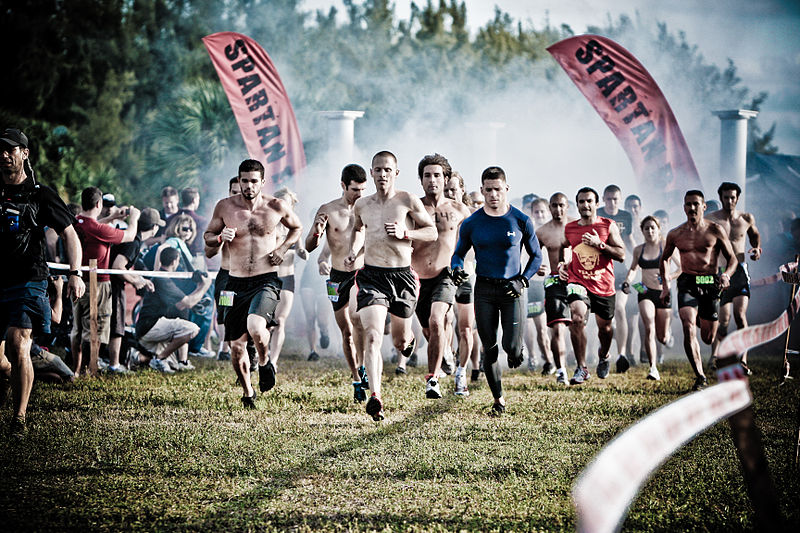 800px-Spartan_Race_-_Starting_Line
