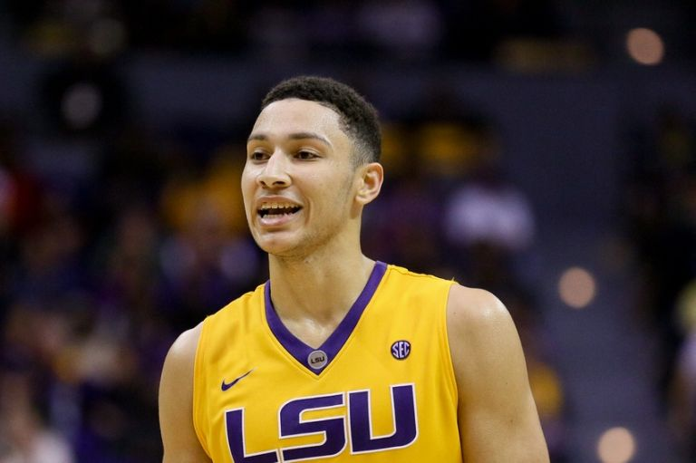 Ben-simmons-ncaa-basketball-arkansas-louisiana-state-768x0