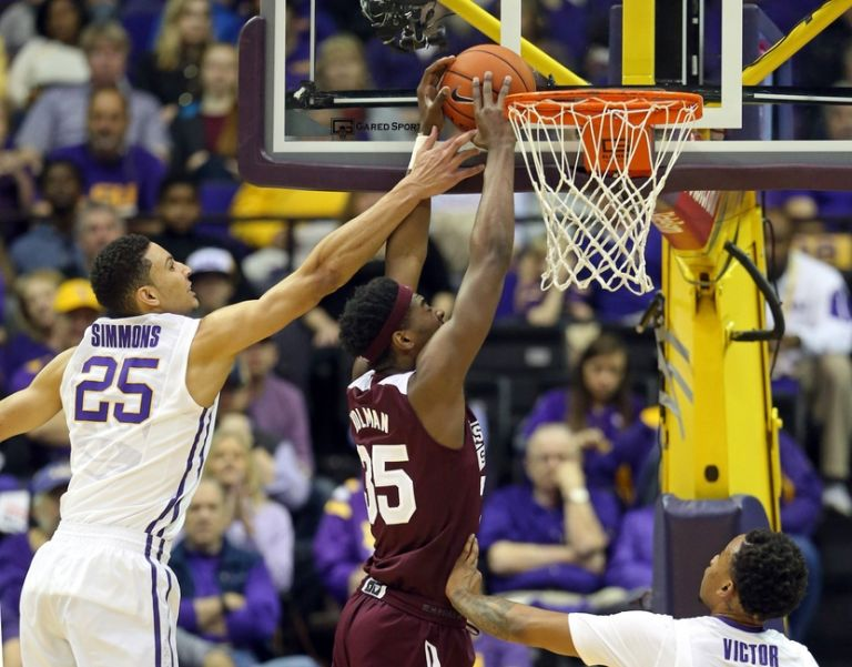 Ben-simmons-ncaa-basketball-mississippi-state-louisiana-state-768x0