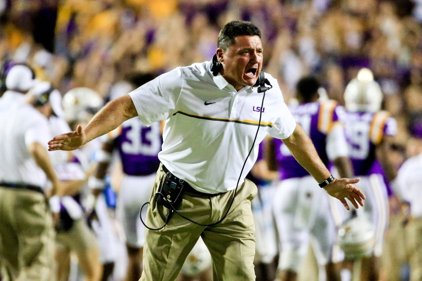 9609227-ed-orgeron-ncaa-football-southern-mississippi-louisiana-state