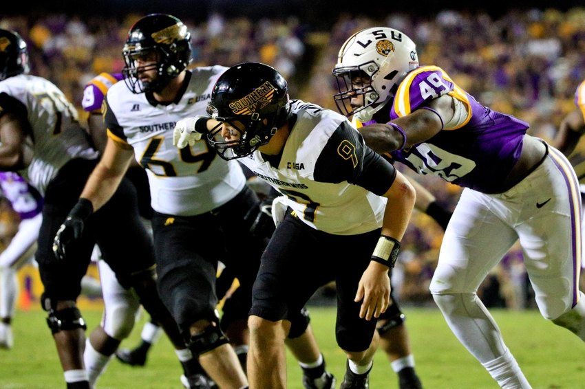 9609434-nick-mullens-ncaa-football-southern-mississippi-louisiana-state