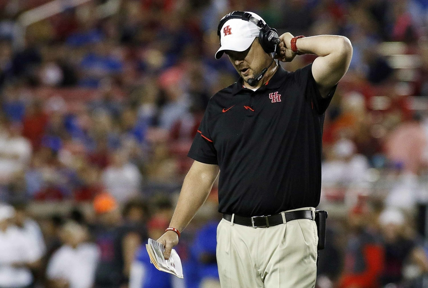 9626667-tom-herman-ncaa-football-houston-southern-methodist