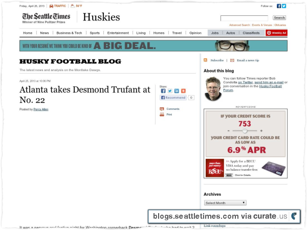 Clipped from http://blogs.seattletimes.com/huskyfootball/2013/04/25/atlanta-takes-desmond-trufant-at-no-22/