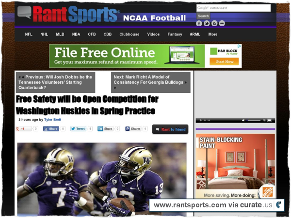 Clipped from http://www.rantsports.com/ncaa-football/2013/04/04/free-safety-will-be-open-competition-for-washington-huskies-in-spring-practice/