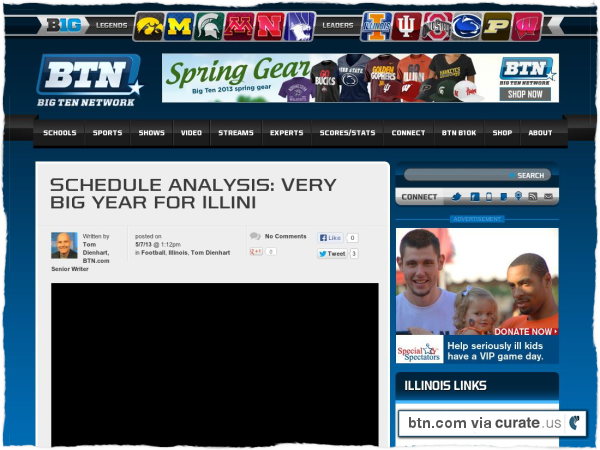 Clipped from http://btn.com/2013/05/07/schedule-analysis-very-big-year-for-illini/