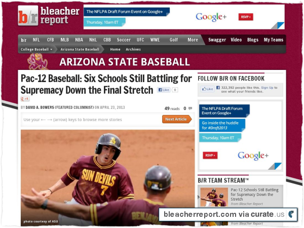 Clipped from http://bleacherreport.com/articles/1615062-pac-12-baseball-six-schools-still-battling-for-supremacy-down-the-final-stretch