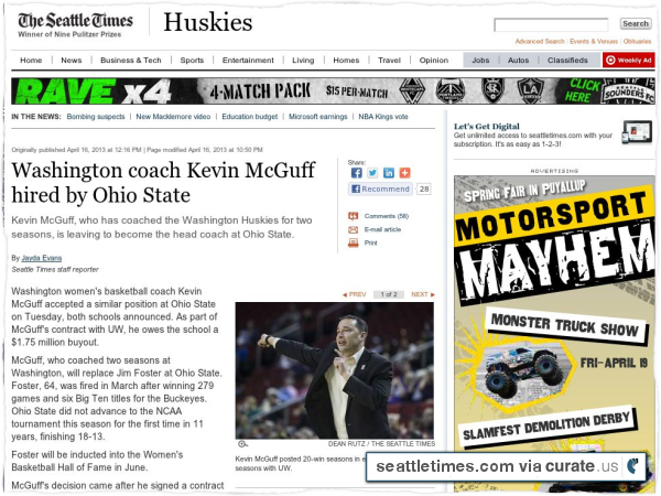 Clipped from http://seattletimes.com/html/huskies/2020790864_huskywomen17.html