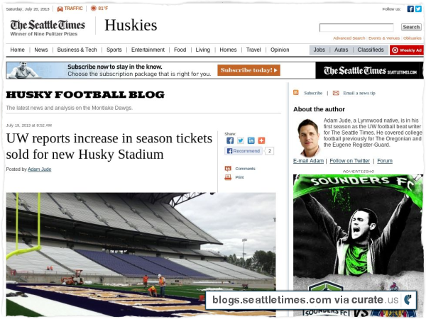 Clipped from http://blogs.seattletimes.com/huskyfootball/2013/07/19/uw-reports-increase-in-season-tickets-sold-for-new-husky-stadium/
