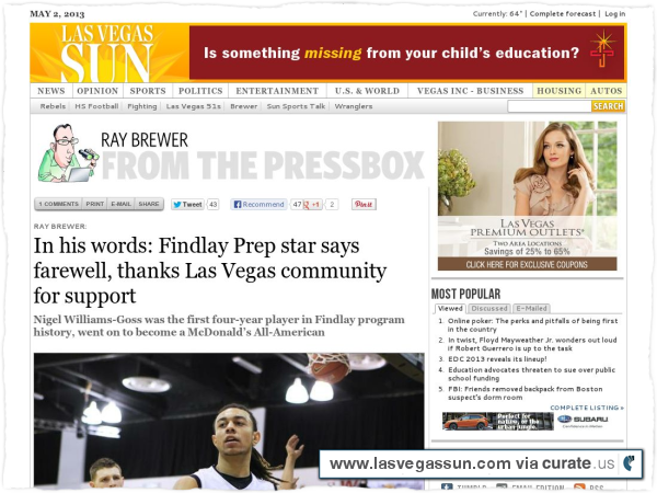 Clipped from http://www.lasvegassun.com/news/2013/apr/27/his-words-findlay-prep-stars-says-farewell-thanks-/
