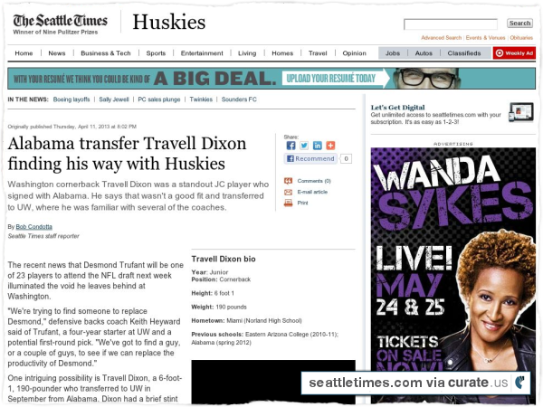 Clipped from http://seattletimes.com/html/huskyfootball/2020760737_huskyfootball12.html?syndication=rss