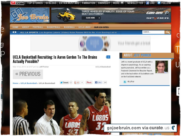 Clipped from http://gojoebruin.com/2013/03/31/ucla-basketball-recruiting-is-aaron-gordon-to-the-bruins-actually-possible/