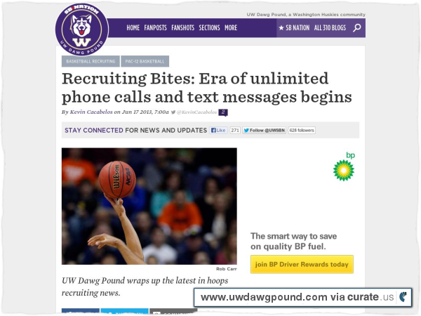 Clipped from http://www.uwdawgpound.com/2013/6/17/4434776/recruiting-bites-era-of-unlimited-phone-calls-and-text-messages-begins