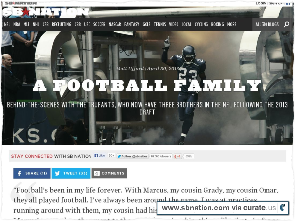 Clipped from http://www.sbnation.com/longform/2013/4/30/4281884/desmond-marcus-trufant-profile-nfl-seahawks-falcons