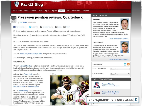 Clipped from http://espn.go.com/blog/pac12/post/_/id/58954/preseason-position-reviews-quarterback-4