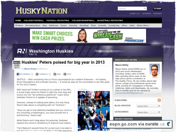 Clipped from http://espn.go.com/blog/colleges/washington/post?id=6765