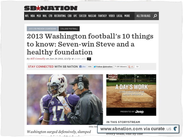 Clipped from http://www.sbnation.com/college-football/2013/6/28/4463864/washington-huskies-2013-football-schedule-roster-preview