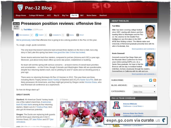 Clipped from http://espn.go.com/blog/pac12/post/_/id/59126/preseason-position-reviews-offensive-line-4