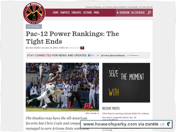 Clipped from http://www.houseofsparky.com/2013/6/14/4429136/pac-12-football-all-american-asu