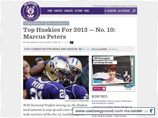Clipped from http://www.uwdawgpound.com/2013/6/13/4425524/top-huskies-for-2013-10-marcus-peters