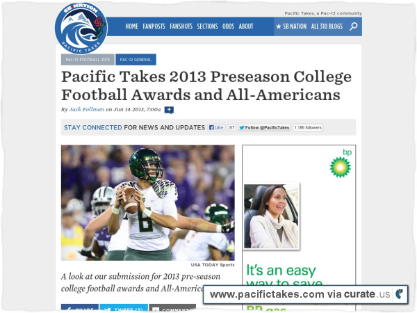 Clipped from http://www.pacifictakes.com/2013/6/14/4428258/pacific-takes-2013-pres-season-college-football-awards-and-all