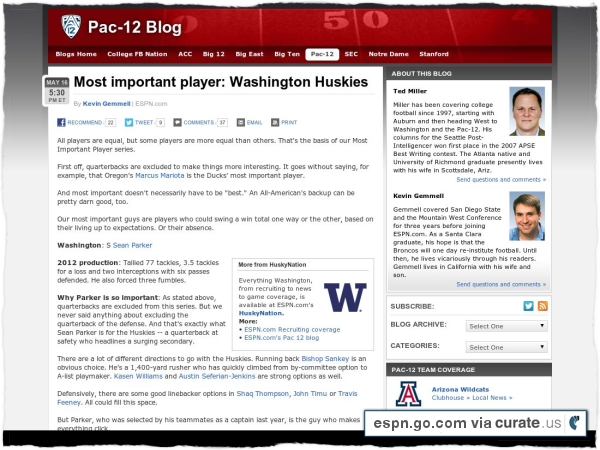 Clipped from http://espn.go.com/blog/pac12/post/_/id/56827/most-important-player-washington-huskies