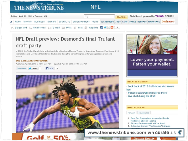 Clipped from http://www.thenewstribune.com/2013/04/25/2572043/desmonds-final-trufant-draft-party.html