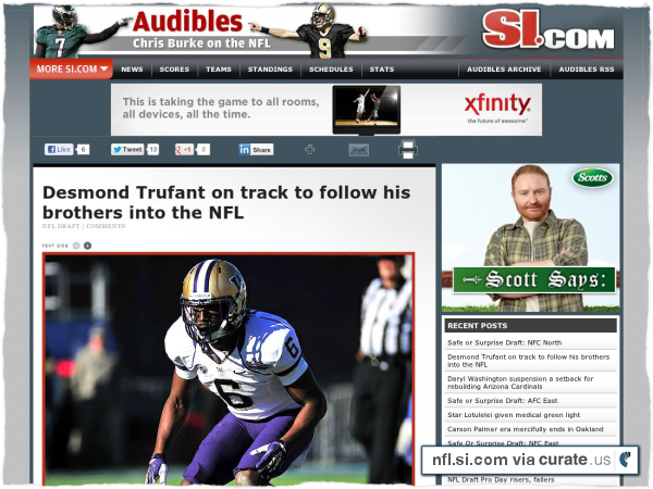 Clipped from http://nfl.si.com/2013/04/04/desmond-trufant-set-to-follow-in-brothers-footsteps/