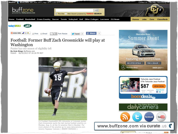 Clipped from http://www.buffzone.com/ci_23538960/football-former-buff-zach-grossnickle-will-play-at?source=most_viewed