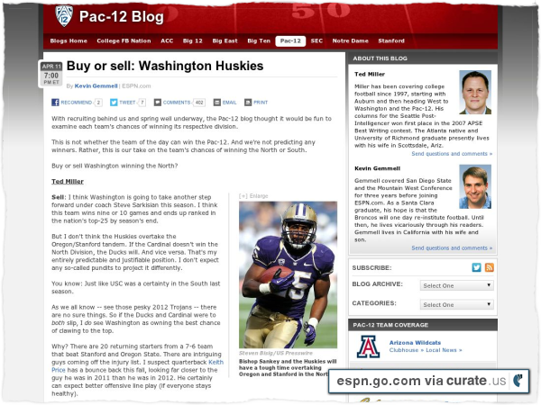 Clipped from http://espn.go.com/blog/pac12/post/_/id/55600/buy-or-sell-washington-huskies