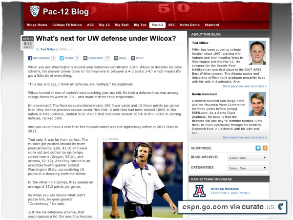 Clipped from http://espn.go.com/blog/pac12/post/_/id/55749/whats-next-for-improved-uw-defense-under-wilcox