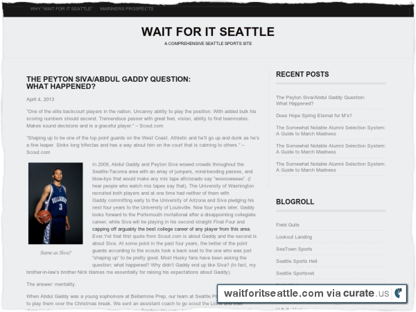 Clipped from http://waitforitseattle.com/2013/04/04/the-peyton-sivaabdul-gaddy-question-what-happened/