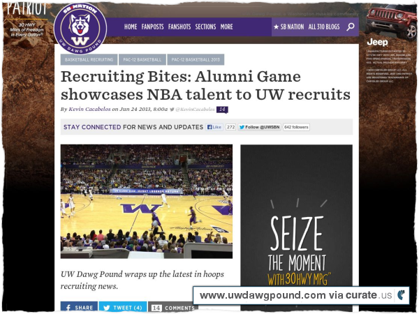 Clipped from http://www.uwdawgpound.com/2013/6/24/4458126/recruiting-bites-alumni-game-showcases-nba-talent-to-uw-recruits