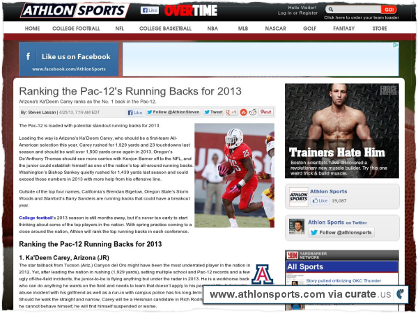Clipped from http://www.athlonsports.com/college-football/ranking-pac-12s-running-backs-2013