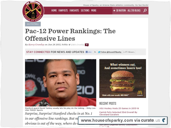 Clipped from http://www.houseofsparky.com/2013/6/28/4471744/pac-12-offensive-line-rankings-david-yankey