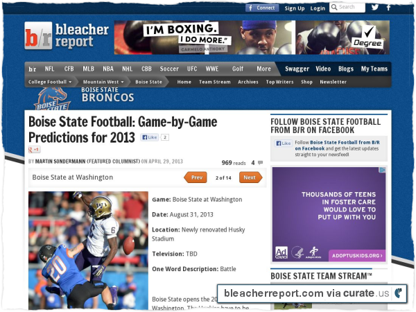 Clipped from http://bleacherreport.com/articles/1622260-boise-state-football-game-by-game-predictions-for-2013/page/2