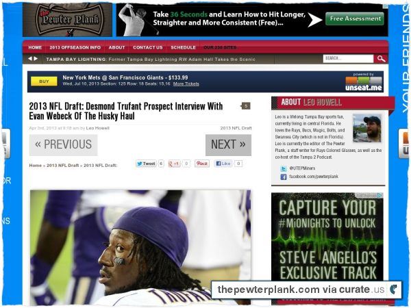 Clipped from http://thepewterplank.com/2013/04/03/2013-nfl-draft-desmond-trufant-prospect-interview-with-evan-webeck-of-the-husky-haul/