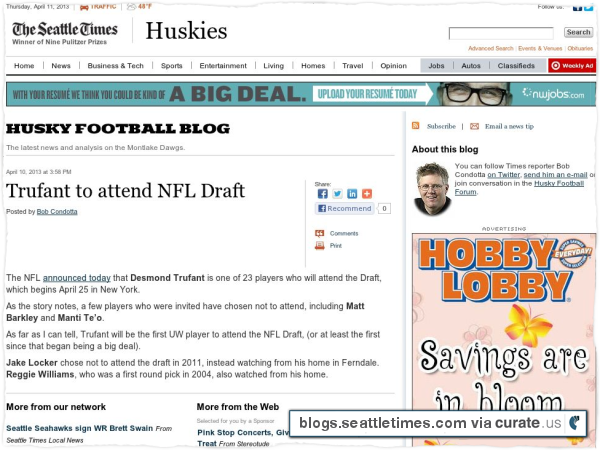 Clipped from http://blogs.seattletimes.com/huskyfootball/2013/04/10/trufant-to-attend-nfl-draft/