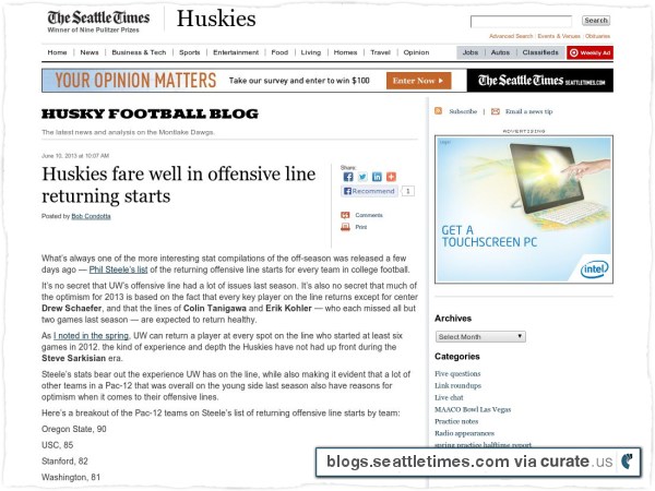 Clipped from http://blogs.seattletimes.com/huskyfootball/2013/06/10/huskies-fare-well-in-offensive-line-returning-starts/