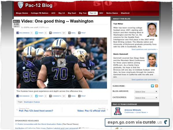 Clipped from http://espn.go.com/blog/pac12/post/_/id/56848/video-one-good-thing-washington